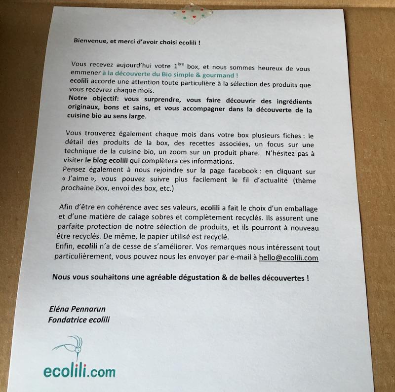 box-ecolili-2