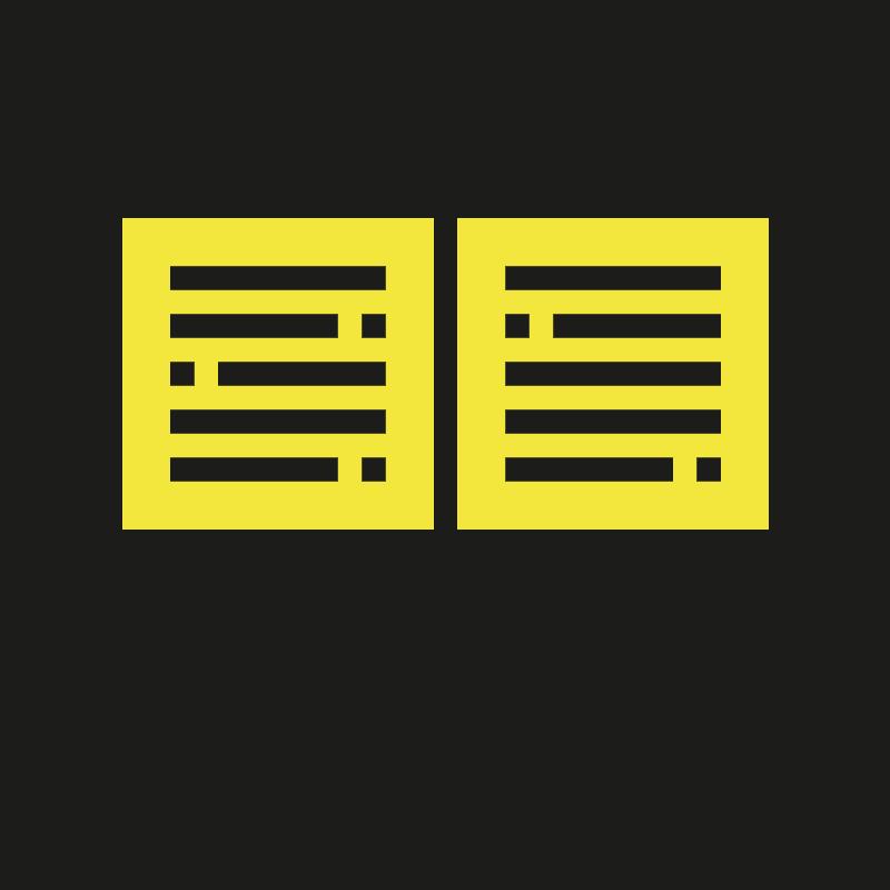 CRO - Optimización de la tasa de conversión