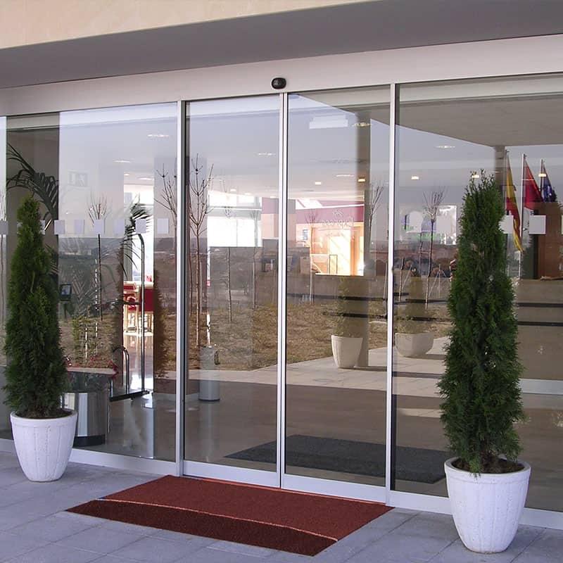 puerta-cristal-empresa-madrid-instaladora