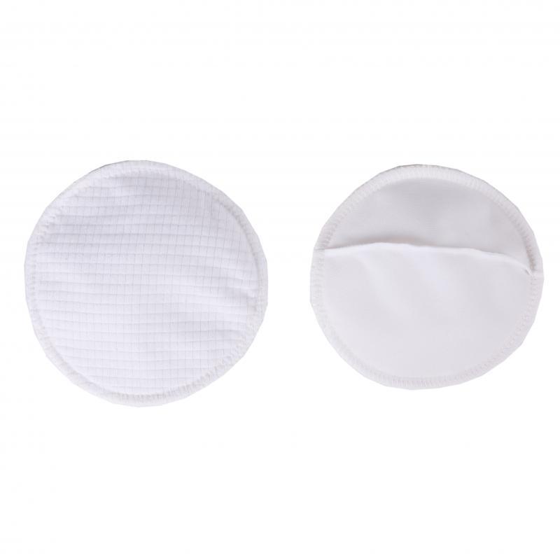 coussinets d'allaitement lavable-popolini