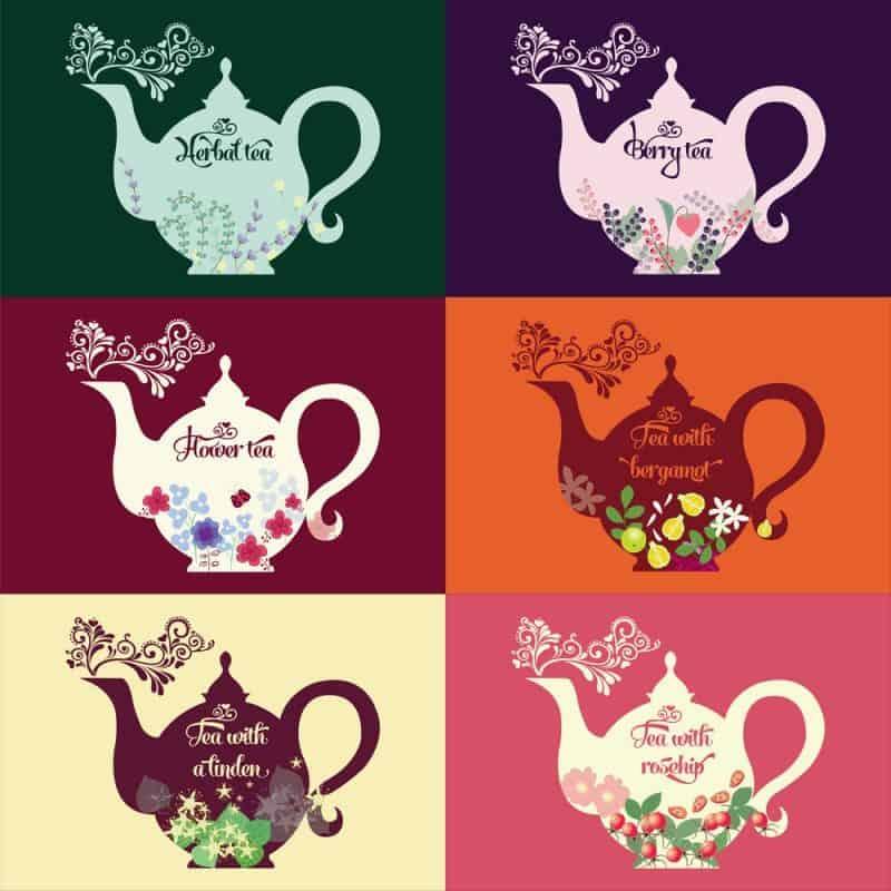 flavor-of-earl-grey-tea-e1558874188709-7662499