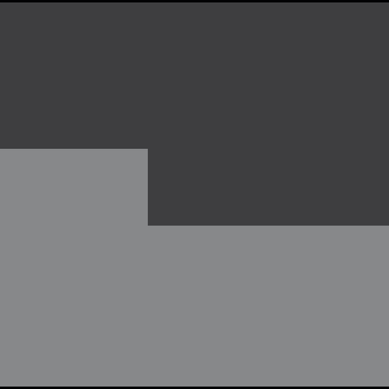 Logo designplus Köln