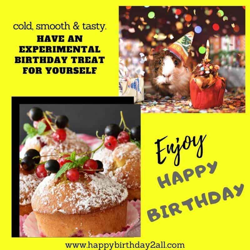 birthday celebrations corona