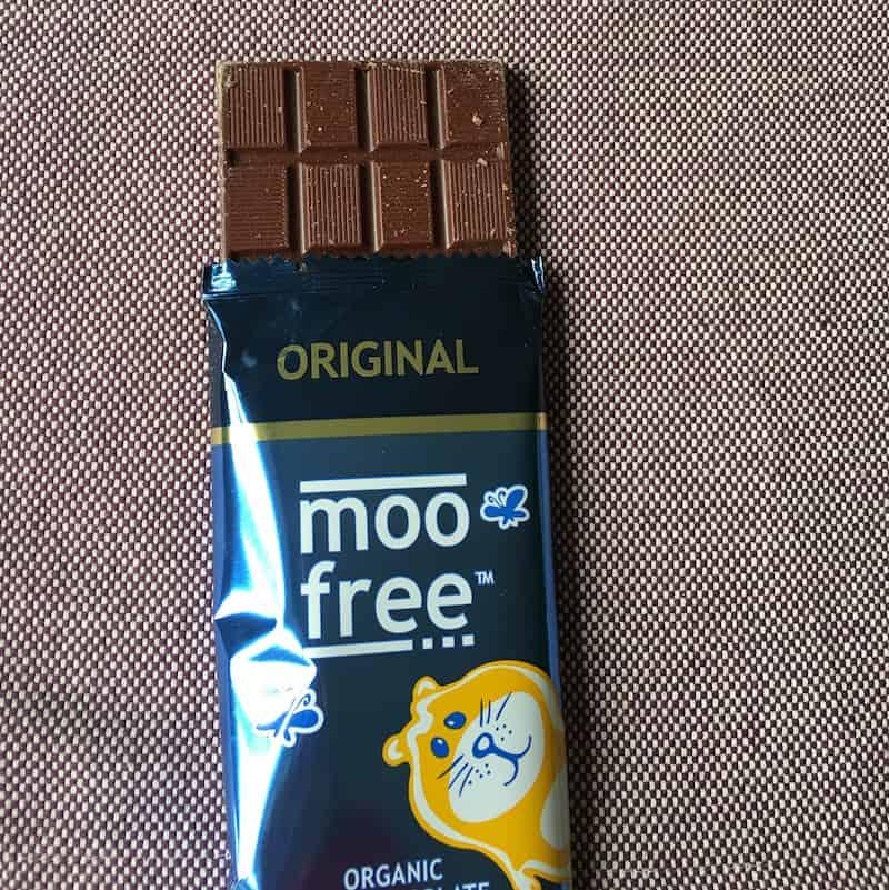 moo-free-7