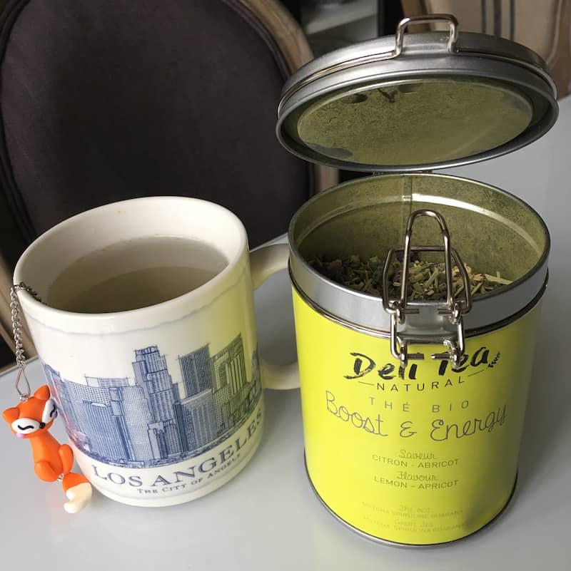 deli-tea-14