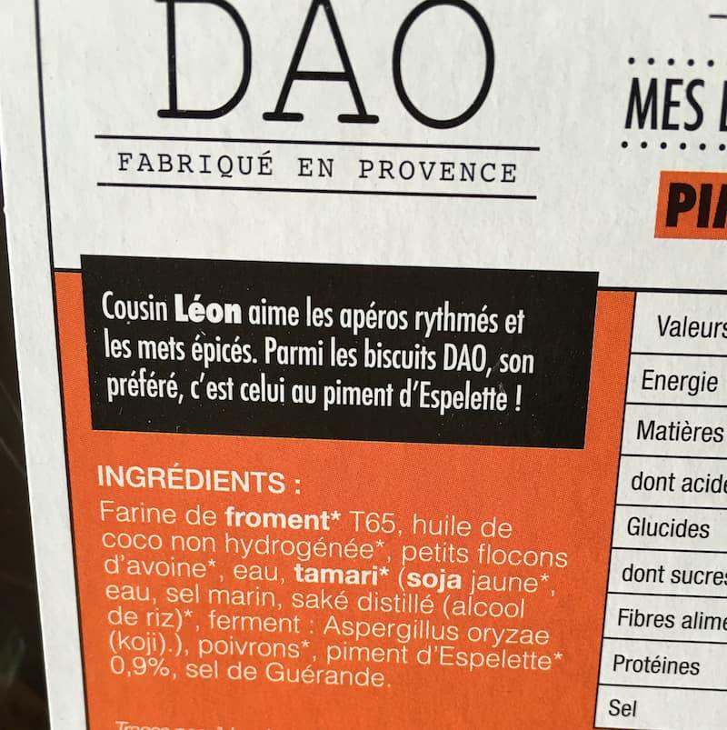 dao-biscuits-aperitif-5
