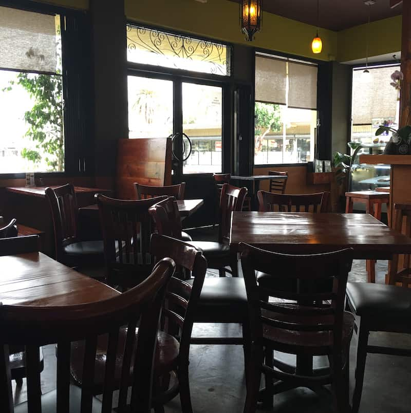 grain-cafe-los-angeles-3