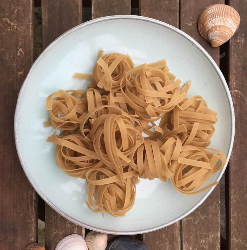 tagliatelle-sans-gluten-valpibio-3