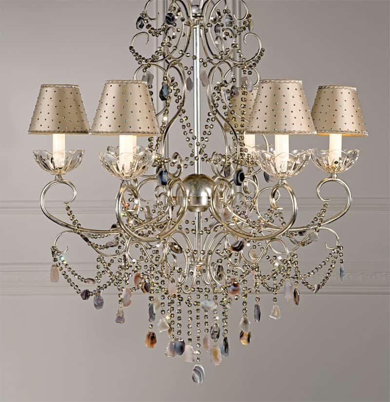 gold-bg-lampadari-lusso-artigianali-artistici-italiani-design-classici-eleganti-personalizzati-decorativi-illuminazione-vetro-murano