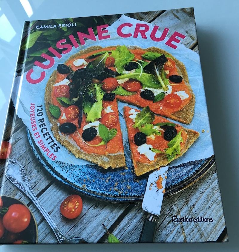 cuisine-crue-camila-1