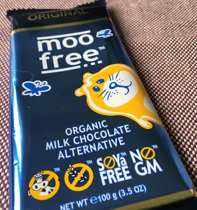 moo-free-3
