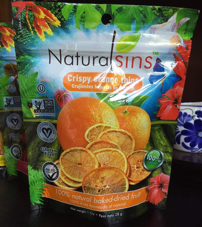 natural-sins-france-8
