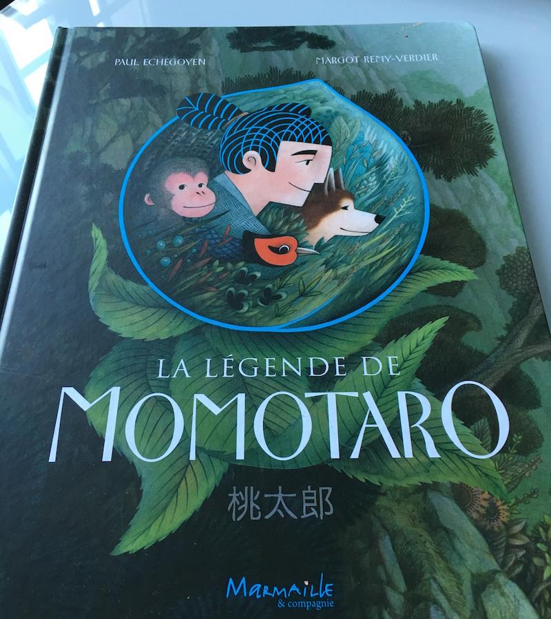 legende-momotaro-1