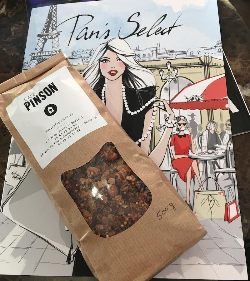 granola-cafe-pinson-1