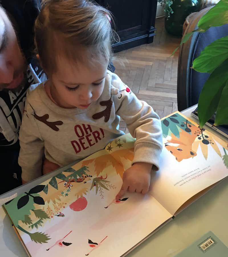 une-journee-livres-enfant-2