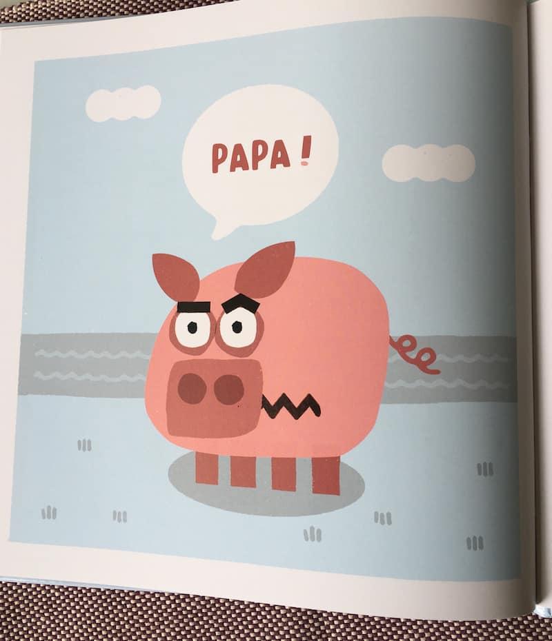 papa-jimmy-fallon-9