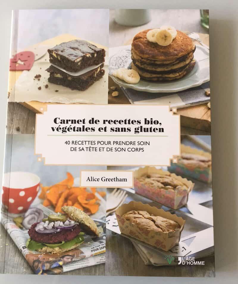 carnet-recettes-alice-lili-1