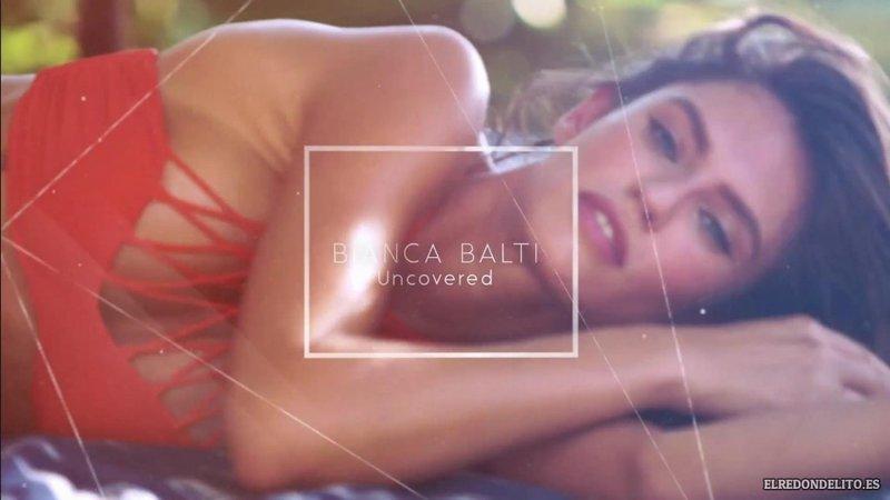 Sports_Illustrated_Bianca_Balti_Sexy_&_Topless_2017_003