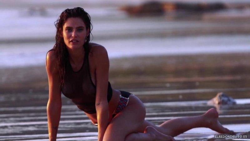 Sports_Illustrated_Bianca_Balti_Sexy_&_Topless_2017_008