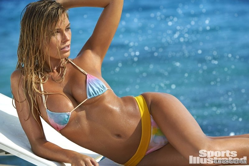 Sports_Illustrated_Samantha_ Hoopes_Sexy_2017_009