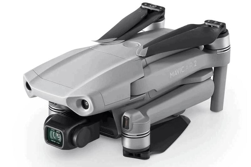 dji drone aliexpress