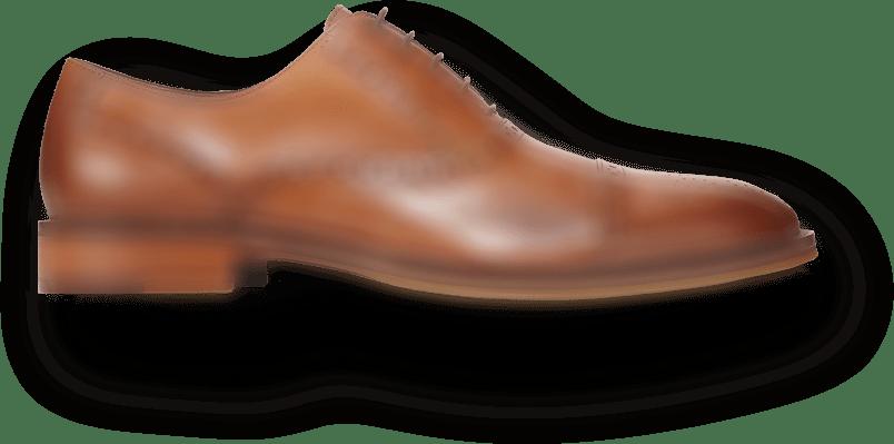 v sh slid 1 shoe