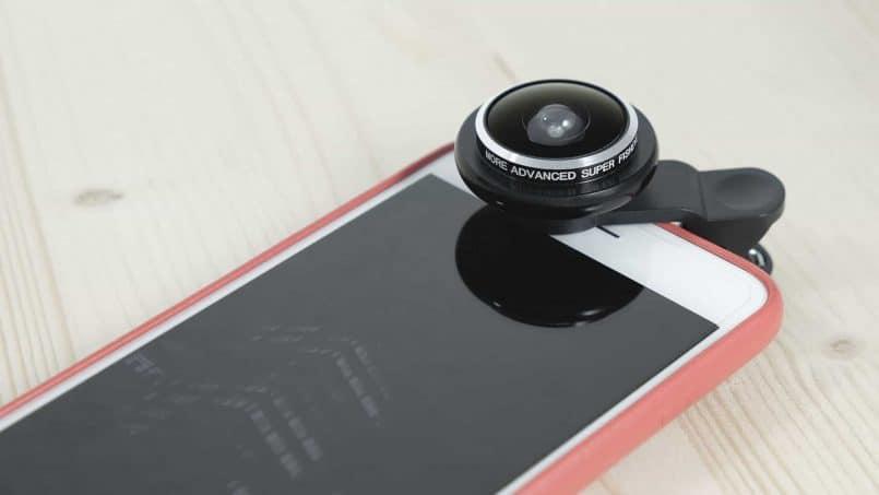 objetivos-para-smartphone-para-instagram-stories-foto