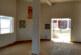 vendo casa e salão comercial no j.centenario     cd.44