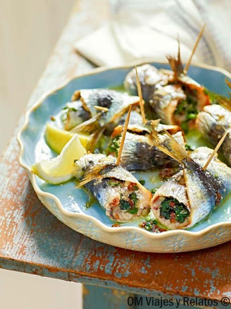 platos-típicos-Sicilia