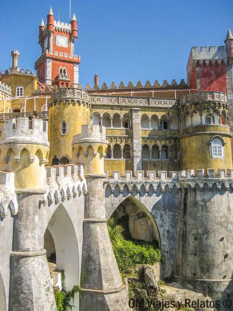 que-visitar-en-Portugal-Palacio-da-Pena