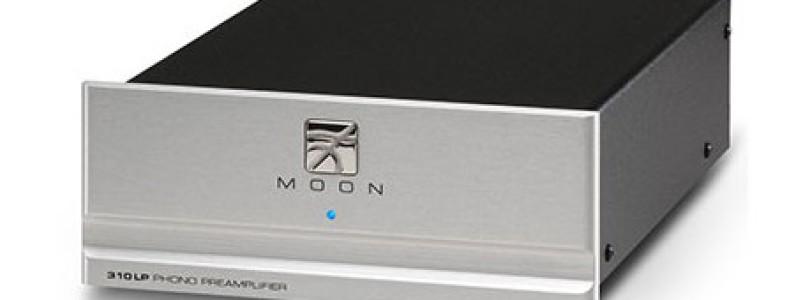 Moon 310LP