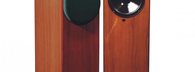 TORVIN Audio : une marque indienne restée dans l'ombre, mais…