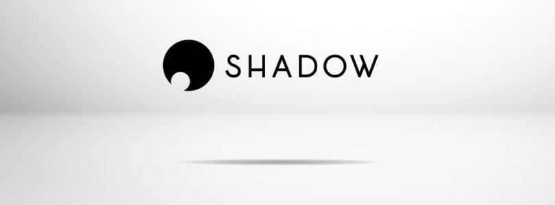 """Shadow le """"pc du futur"""" : est-ce vraiment la solution ?"""