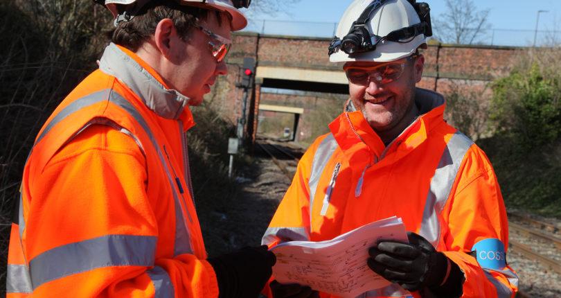 Railway Access Planning