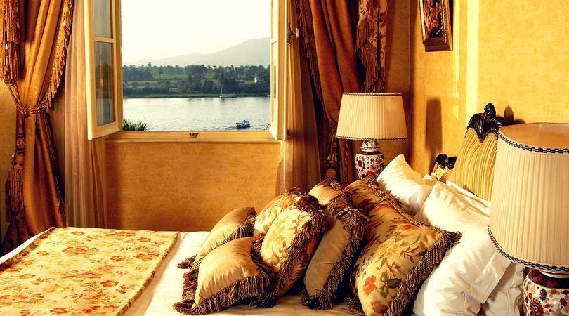 hoteles-con-encanto-Luxor