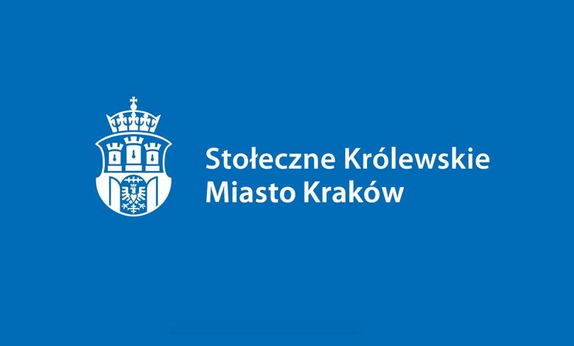 Barbara Widłak SIW Miasta Krakowa – Księga Herbu