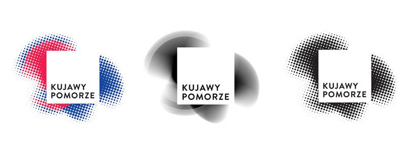 logo wersje