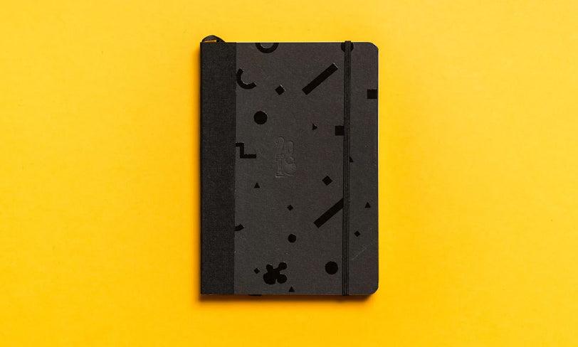 Pan Kalendarz - kalendarz dla projektanta