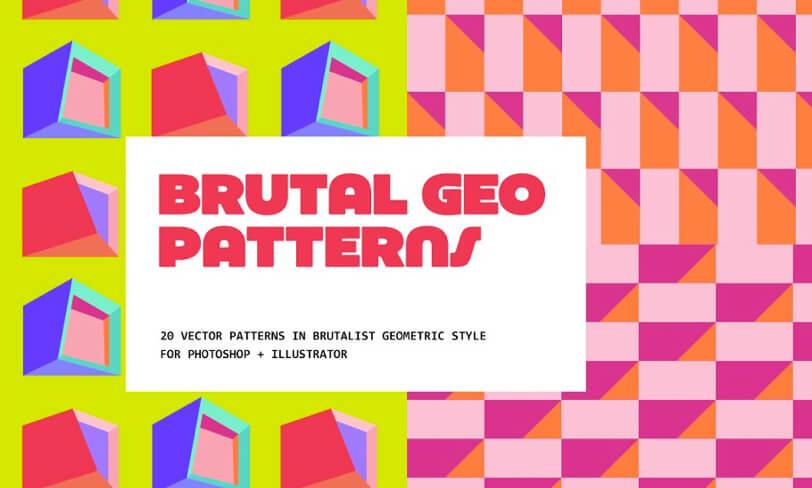 darmowe patterny