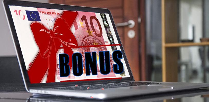 Online-Casino-Bonus-Angebot