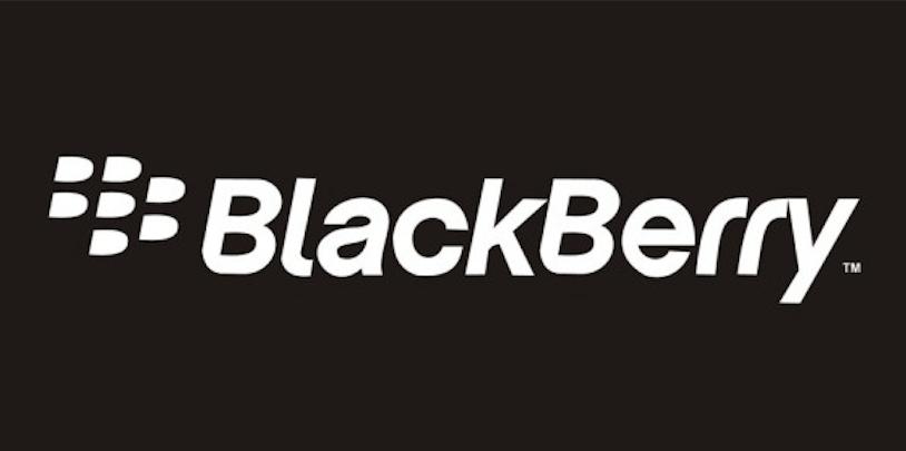 BlackBerry schreibt wieder schwarze Zahlen 1