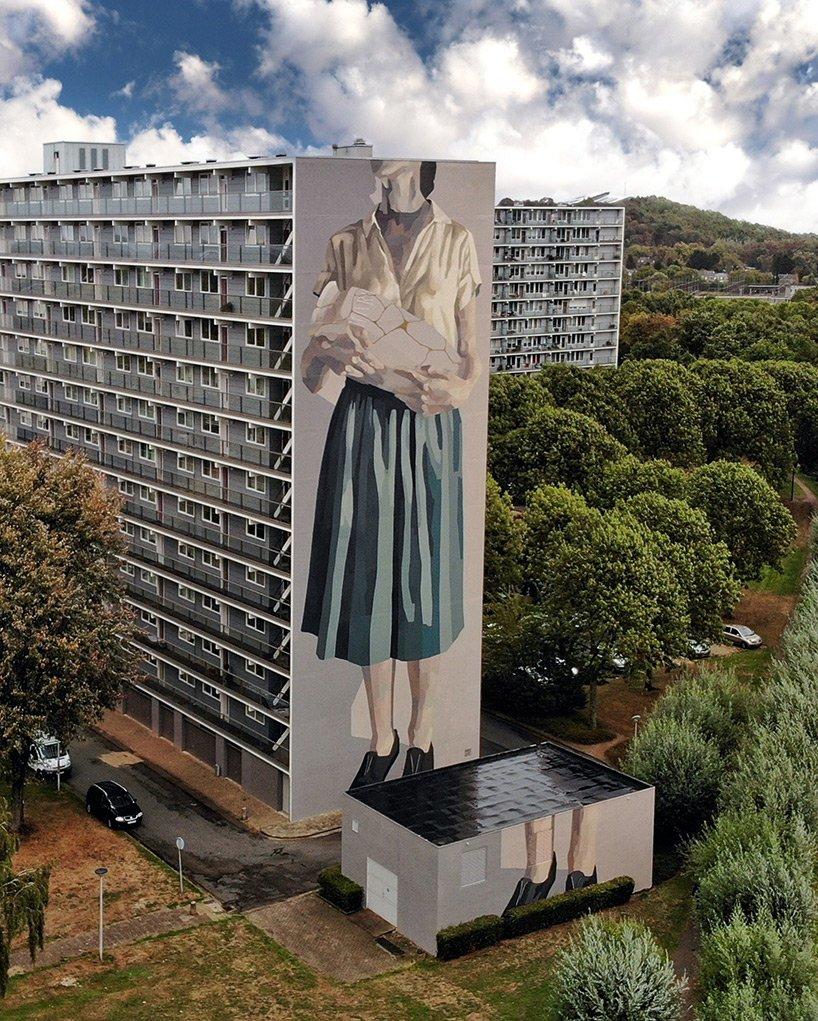 tamara-djurovic-hyuro-mural 05