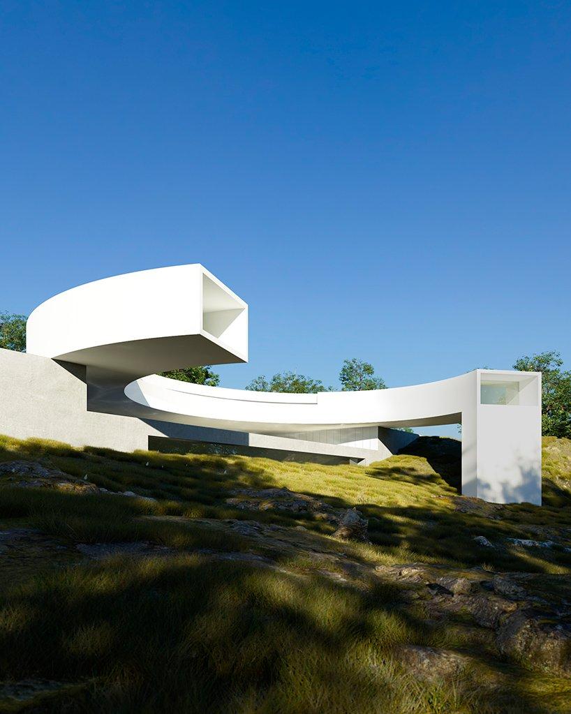 fran-silvestre-arquitectos-dom słońca 01