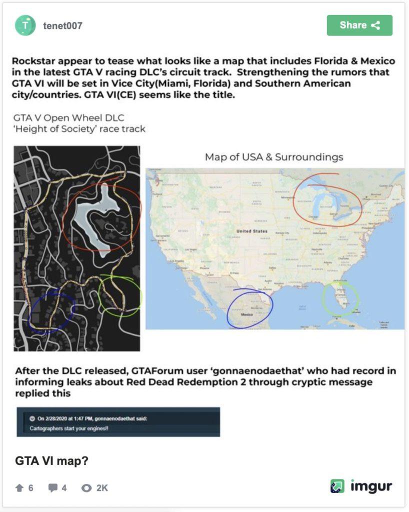 gta-6-leaks-map