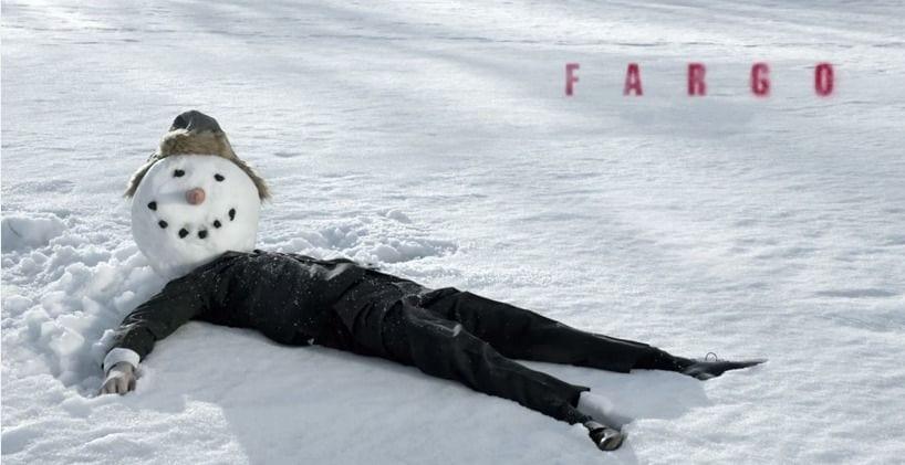 zimowe seriale seriale z motywem zimy