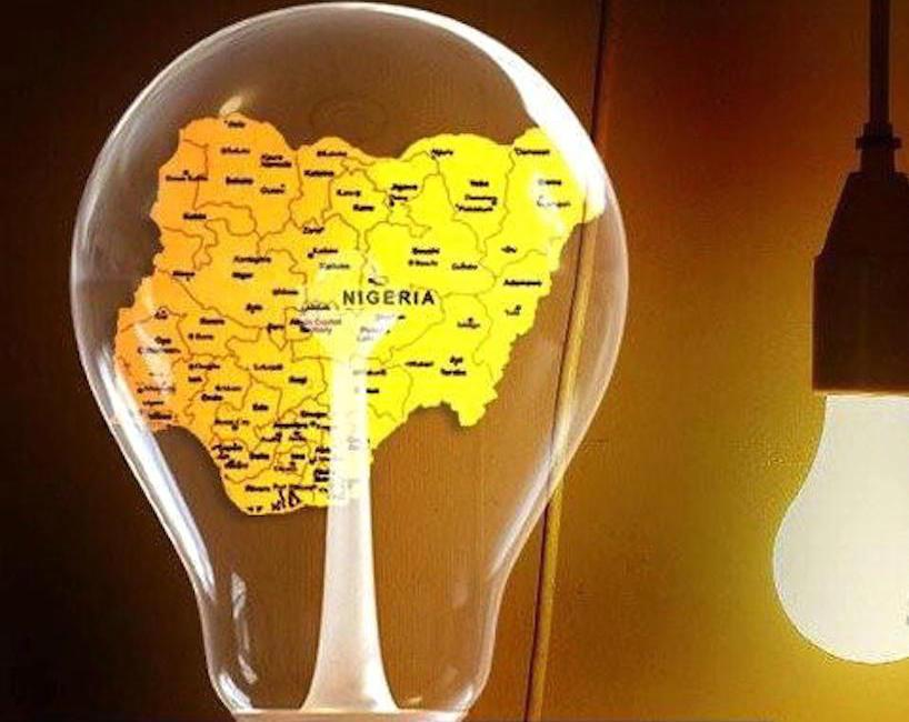 power sector in nigeria