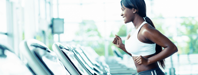 how to burn more calories on treadmill