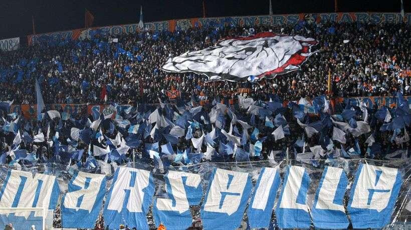 Meciul zilei - Marseille - Reims
