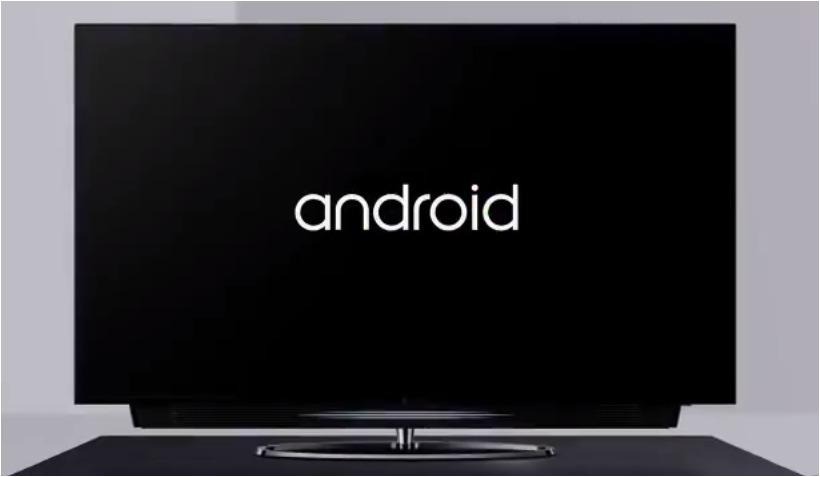 OnePlus TV!