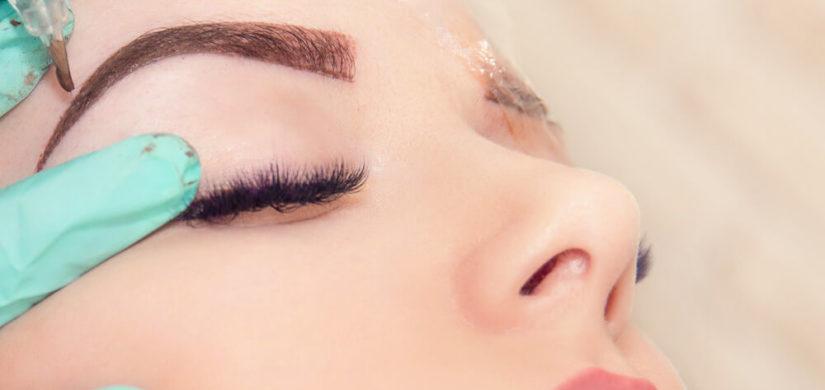 Augenbrauen-Pigmentierung-Permanent-Make-Up-4